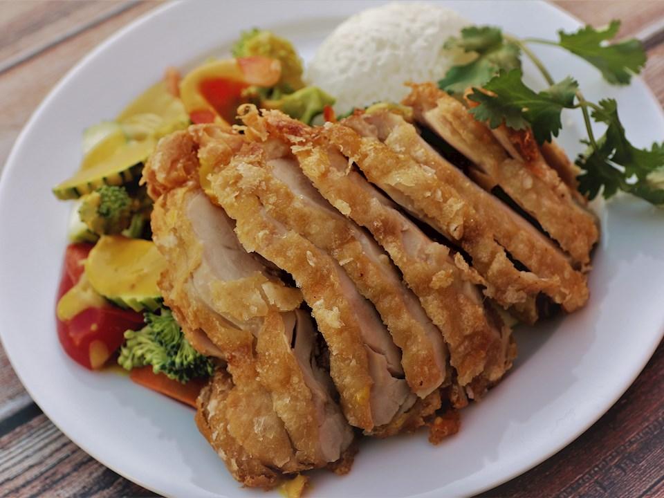 Ga gion curry Thai vang 35