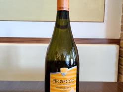 Prosecco 0,7l 235