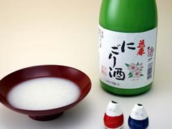 Sake Reiswein 0,75l 252