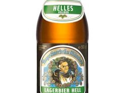 Helles Augustiner 0,5l 220