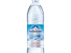 Mineralwasser 1,0l 216